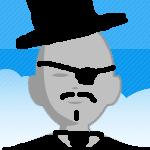 asmith Avatar